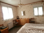 Vente Maison 6 pièces 169m² HAUTEVELLE - Photo 16