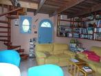 Vente Maison 13 pièces 260m² La Tremblade (17390) - Photo 7