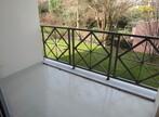 Location Appartement 2 pièces 49m² Toulouse (31100) - Photo 4