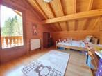 Vente Maison 5 pièces 120m² Mijoux (01410) - Photo 10