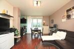 Vente Appartement 3 pièces 59m² Gennevilliers (92230) - Photo 1