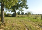 Vente Divers 25 000m² Thiel-sur-Acolin (03230) - Photo 2