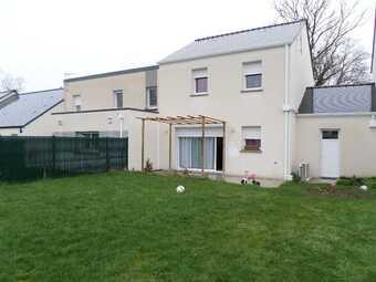 Vente Maison 5 pièces 388m² Donges (44480) - photo