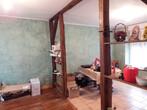Vente Maison 5 pièces 120m² EGREVILLE - Photo 3