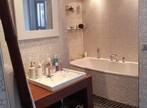Location Appartement 4 pièces 98m² Saint-Denis (97400) - Photo 5