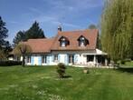 Vente Maison 11 pièces 200m² Montereau (45260) - Photo 6
