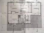 Vente Maison 5 pièces 120m² Saint-Xandre (17138) - Photo 8