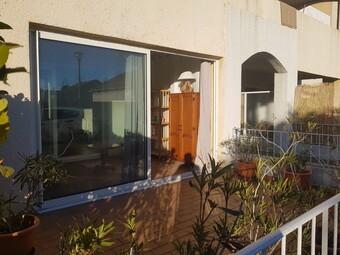 Location Appartement 2 pièces 38m² Montélimar (26200) - Photo 1