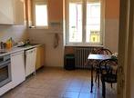 Vente Immeuble 12 pièces 451m² Mulhouse (68100) - Photo 3