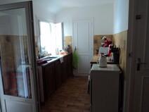 Louer Maison 4 pièce(s) Pacy-sur-Eure