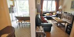 Vente Appartement 4 pièces 85m² Grenoble (38000) - Photo 4