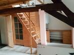 Vente Immeuble Douai (59500) - Photo 7