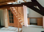Sale Building Douai (59500) - Photo 7