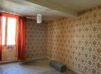 Vente Appartement 3 pièces 158m² Rives (38140) - Photo 3