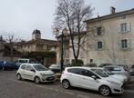 Location Appartement 3 pièces 61m² Saint-Marcellin (38160) - Photo 7