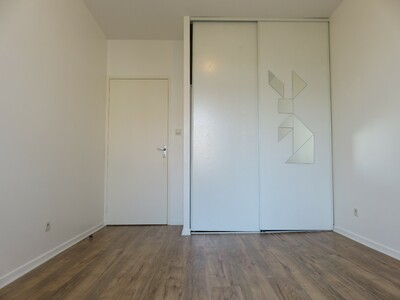 Location Appartement 3 pièces 55m² Pau (64000) - Photo 6
