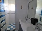 Vente Maison 8 pièces 320m² Pommiers (69480) - Photo 10