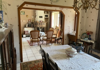 Sale House 10 rooms 200m² LUXEUIL LES BAINS - Photo 1