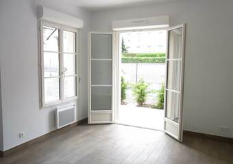 Location Appartement 2 pièces 44m² Chantilly (60500) - photo 2