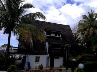 Vente Maison 4 pièces 270m² Saint-Denis (97400) - Photo 1