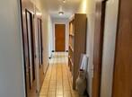 Vente Maison 5 pièces 115m² 5 min de Luxeuil - Photo 7