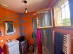 Vente Maison 5 pièces 125m² Paladru (38850) - Photo 7