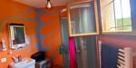 Vente Maison 5 pièces 125m² Voiron (38500) - Photo 7