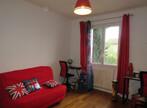 Location Appartement 3 pièces 69m² Saint-Bonnet-de-Mure (69720) - Photo 5