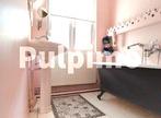 Vente Maison 190m² Arras (62000) - Photo 9