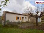 Vente Maison 6 pièces 125m² Privas (07000) - Photo 2