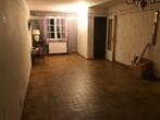 Vente Maison 100m² La Bassée (59480) - Photo 3