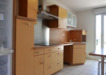 Location Appartement 4 pièces 89m² Lentilly (69210) - Photo 1