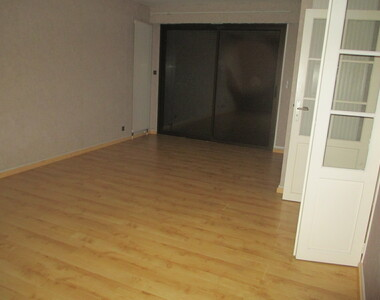 Location Appartement 2 pièces 55m² Brive-la-Gaillarde (19100) - photo
