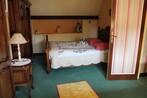 Vente Maison 6 pièces 138m² Campigneulles-les-Petites (62170) - Photo 6