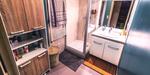 Vente Appartement 2 pièces 46m² Grenoble (38100) - Photo 6