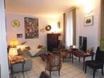 Vente Maison 7 pièces 180m² Vichy (03200) - Photo 12