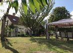 Vente Maison 7 pièces Prissac (36370) - Photo 9