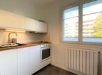 Location Appartement 4 pièces 68m² Grenoble (38100) - Photo 9