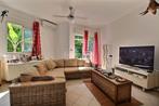 Vente Appartement 4 pièces 78m² Cayenne (97300) - Photo 6