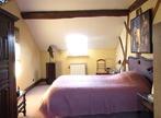Vente Appartement 5 pièces 97m² Chantilly (60500) - Photo 11