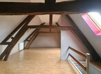 Sale House 4 rooms 104m² Neuville-sous-Montreuil (62170) - Photo 15