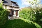 Vente Maison 3 pièces 34m² CABOURG - Photo 1