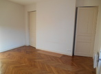 Location Appartement 3 pièces 70m² Thizy (69240) - Photo 4