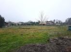 Vente Terrain 800m² Audenge (33980) - Photo 1