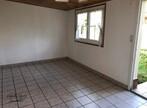 Vente Maison 6 pièces 211m² Berck (62600) - Photo 8