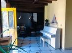 Vente Maison 5 pièces 120m² Charette (38390) - Photo 6