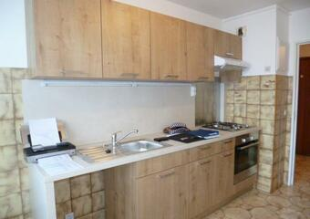 Renting Apartment 4 rooms 70m² Sassenage (38360) - Photo 1
