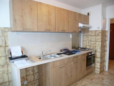 Location Appartement 4 pièces 70m² Sassenage (38360) - photo