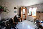 Vente Maison 5 pièces 99m² Crolles (38920) - Photo 6