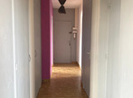 Location Appartement 4 pièces 76m² Brive-la-Gaillarde (19100) - Photo 9